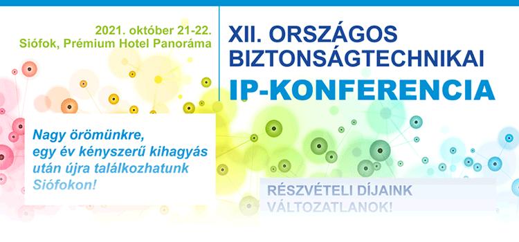ip-konferencia-cover