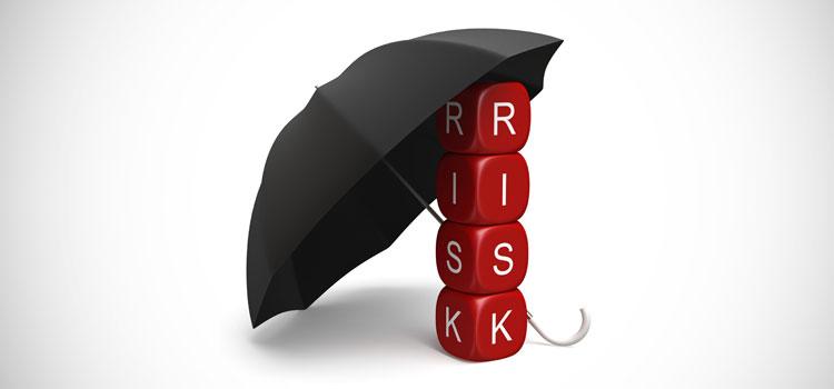 risk-facebook-cover