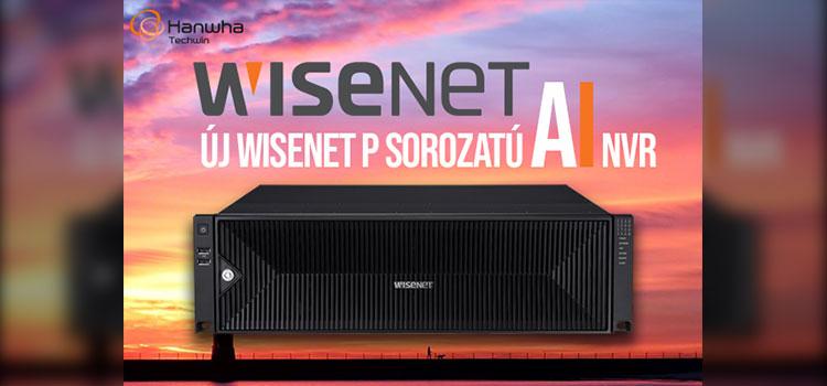 wisenet-ai-nvr-cover